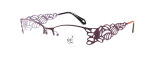 M7006_WINE-LILAC.png